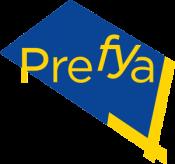 Prefya